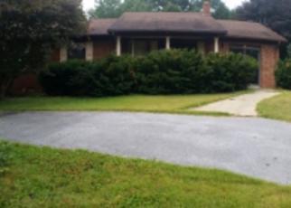 Foreclosure  id: 3809890