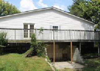 Foreclosure  id: 3810374