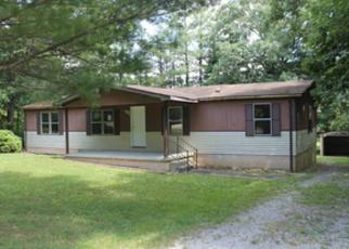 Foreclosure  id: 3810376