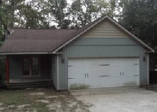 Foreclosure  id: 3810727