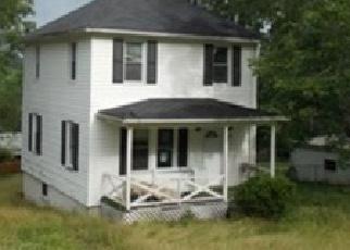 Foreclosure  id: 3810921