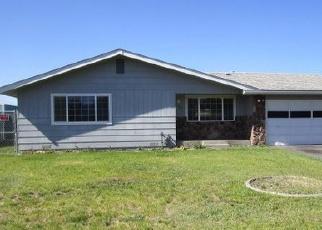 Foreclosure  id: 3811702