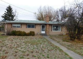 Foreclosure  id: 3811767