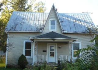 Foreclosure  id: 3812422