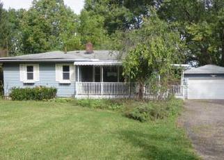 Foreclosure  id: 3812593