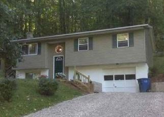 Foreclosure  id: 3813461