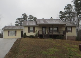 Foreclosure  id: 3813625