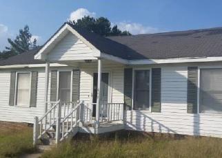 Foreclosure  id: 3813969