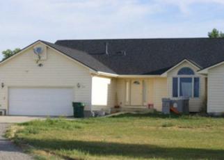 Foreclosure  id: 3814562