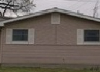 Foreclosure  id: 3814674