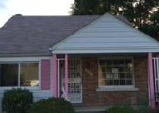 Foreclosure  id: 3815120
