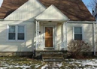 Foreclosure  id: 3815157