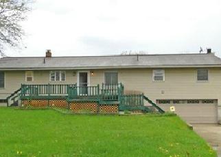 Foreclosure  id: 3815361