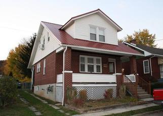 Foreclosure  id: 3816000