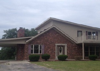 Foreclosure  id: 3816182