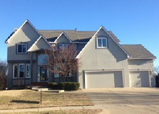 Foreclosure  id: 3816263