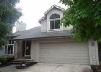 Foreclosure  id: 3816402
