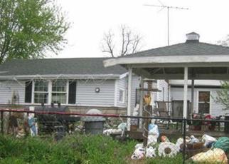 Foreclosure  id: 3816496