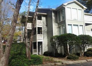 Foreclosure  id: 3816975