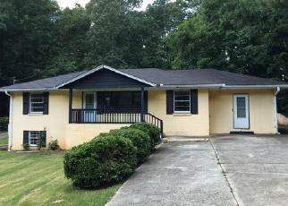 Foreclosure  id: 3817034