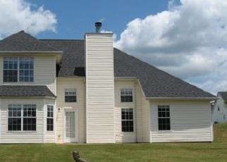 Foreclosure  id: 3817146