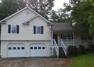 Foreclosure  id: 3817163
