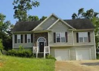 Foreclosure  id: 3817276