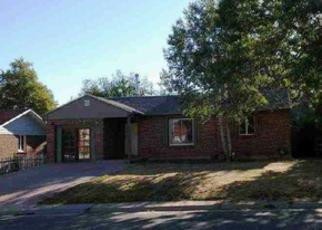 Foreclosure  id: 3817580