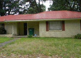 Foreclosure  id: 3817631