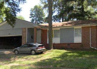 Foreclosure  id: 3817632