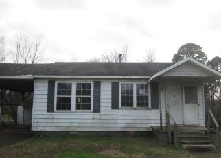 Foreclosure  id: 3817671