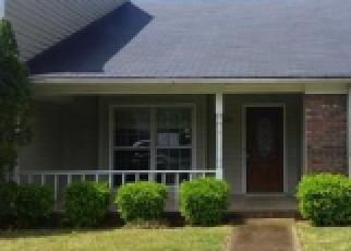 Foreclosure  id: 3817870