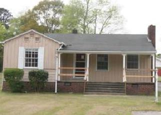Foreclosure  id: 3817872