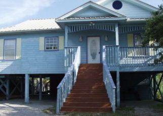 Foreclosure  id: 3818014