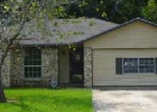 Foreclosure  id: 3818501