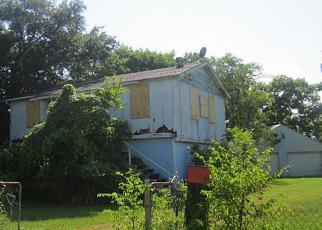 Foreclosure  id: 3818507
