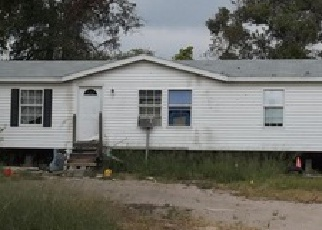 Foreclosure  id: 3818629
