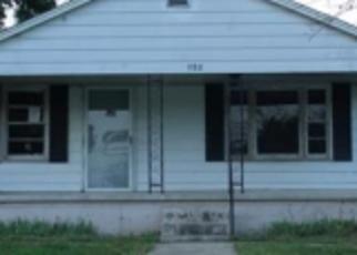 Foreclosure  id: 3821140