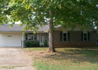 Foreclosure  id: 3821161