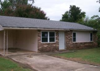 Foreclosure  id: 3821166
