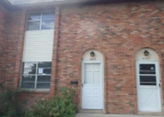 Foreclosure  id: 3821177