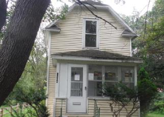 Foreclosure  id: 3821263