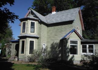 Foreclosure  id: 3821265