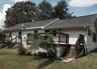 Foreclosure  id: 3821266