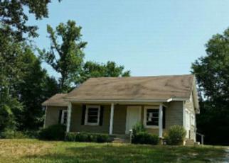 Foreclosure  id: 3821267