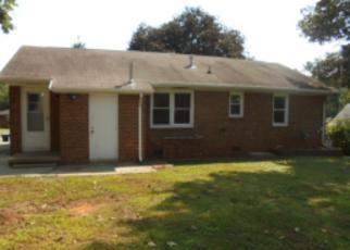 Foreclosure  id: 3821288