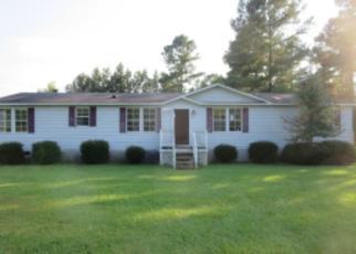 Foreclosure  id: 3821293
