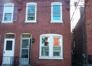 Foreclosure  id: 3821316