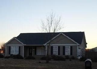 Foreclosure  id: 3821334