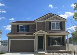 Foreclosure  id: 3821428